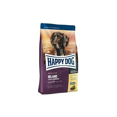 Happy Dog SUPREME IRLAND 12,5 kg