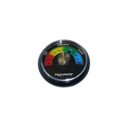 Repti Good Higrometr analogowy HA01