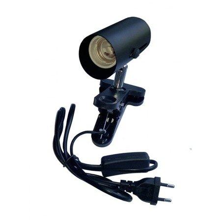 Repti Lampa SMALL CLAMP