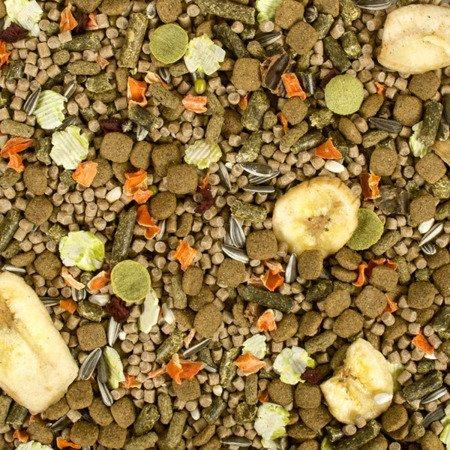 TROPIFIT Premium Plus RAT pokarm dla szczura 750 g