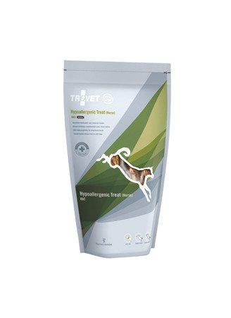 TROVET HHT tendon Hypoallergenic Treat Horse 200g