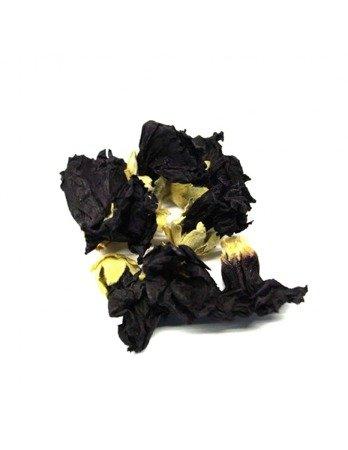 Tivo Malwa czarna 30 g