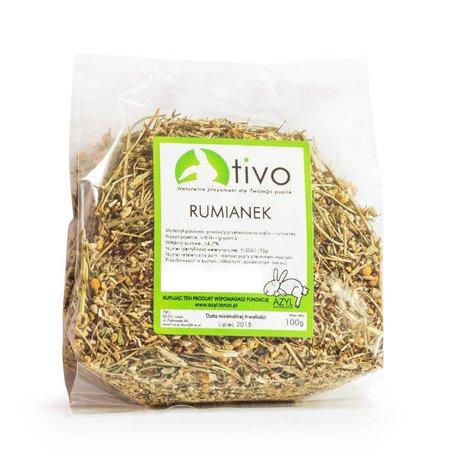 Tivo Rumianek 100 g