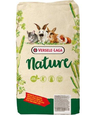 Versele Laga Cavia Nature 9 kg