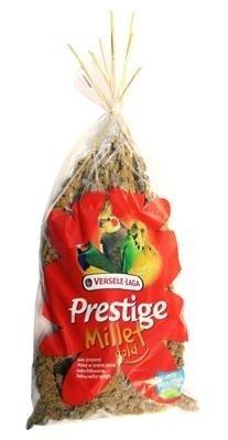 Versele Laga Milletsprays 300 g - proso w kłosach