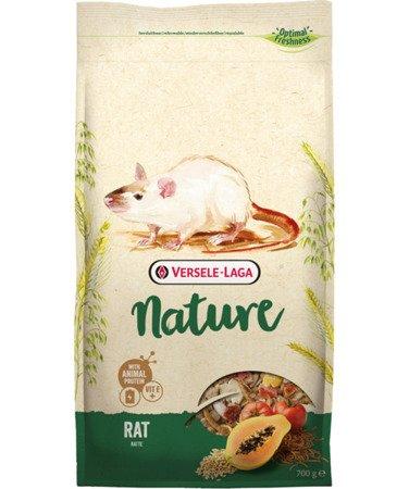 Versele Laga Rat Nature 700 g